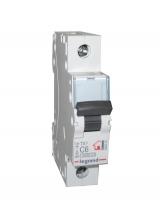 Автоматы серии Legrand ТX3