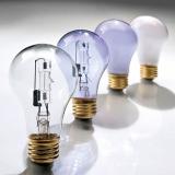 Лампы накливания