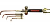 Инструмент для работы с газом