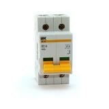 Выключатели нагрузки ВН 220V / 380V