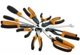 Инструмент для работы с кабелем