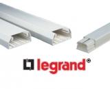 Кабель-канал Legrand