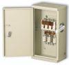 Ящик с рубильником-переключ ЯРП 100А с ПН-2 IP54 герметичный