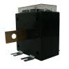Трансформатор Т 0.66 кл. 0.5 100/5 5ВА Кострома