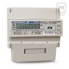 Счетчик СЕ 303 R33 543-JAZ 3ф 5-10А 0,5S/0.5 класс точн  ЭР оптопорт,RS485 Моск.вр.Энергомера