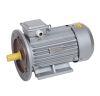 Электродвигатель АИР DRIVE 3ф 56B4 380В 0.18кВт 1500об/мин 2081 ИЭК DRV056-B4-000-2-1520