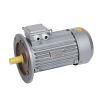 Электродвигатель АИР DRIVE 3ф 56A4 380В 0.12кВт 1500об/мин 3081 ИЭК DRV056-A4-000-1-1530