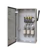 Ящик с рубильником ЯРП 250 А IP54 герметичный c ПН-2 ИЭК